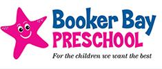 Booker Bay Pre School